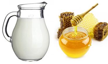 Chữa viêm họng bằng mật ong có thật sự hiệu quả?