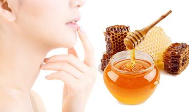 4 Cách trị nhiệt miệng tận gốc bằng mật ong nhanh chóng hiệu quả