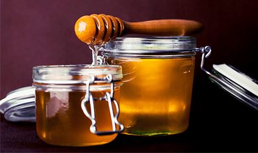 Mật ong để lâu có tốt không? Thời hạn sử dụng tốt nhất?